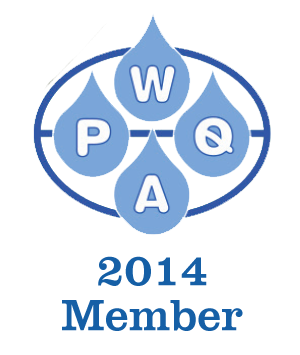 Pacific Water Quality Association