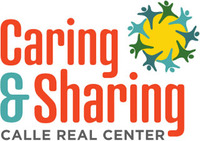 Caring and Sharing - May 31, 2014