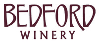 Bedford Winery
