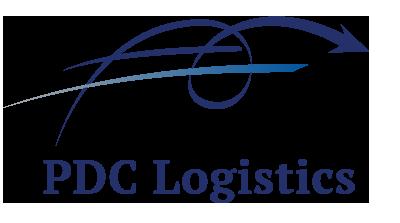 PDC Logistics