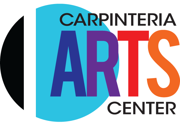 Carpenteria Arts Center