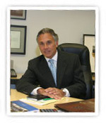 Ronald S. Cohen, Ph.D.
