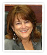 Kathy Webb Executive Director