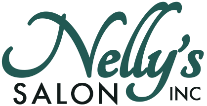 Nelly's Hair Salon