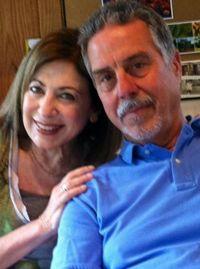 Bonnie & Steve