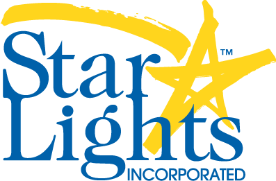Star Lights, Inc.
