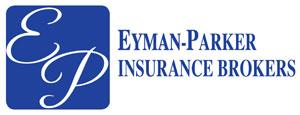 JG Parker Insurance Associates