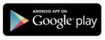 SbSedans Android App