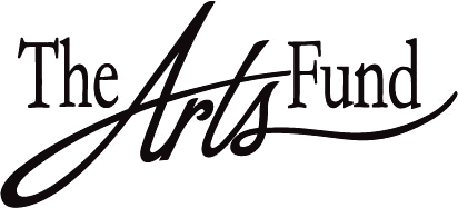 Arts Fund Santa Barbara