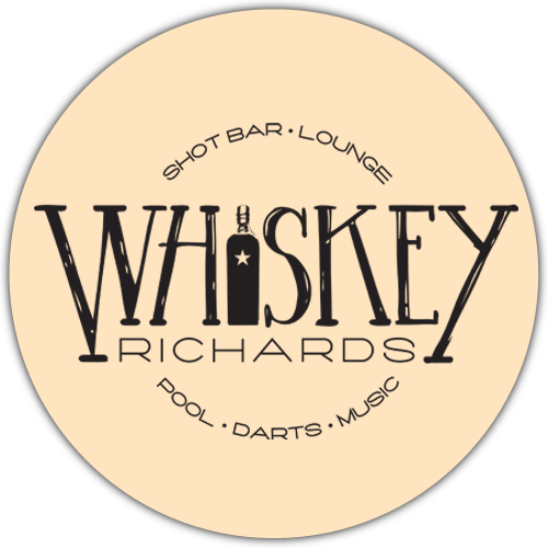 Whiskey Richards