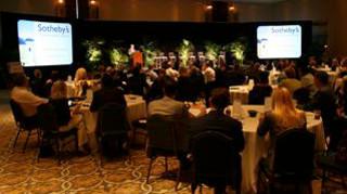 Santa Barbara Corporate Events