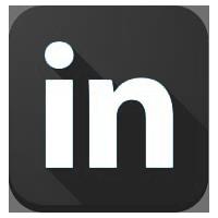 Starlights LinkedIn