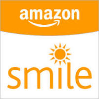TOCO joins AmazonSmiles to boost fundraising