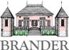 Brander Wines