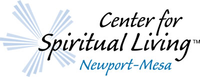 Center for Spiritual Living Newport-Mesa