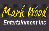 Mark Wood Entertainment
