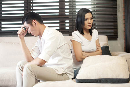 Quickly Resolve Separation and Divorce