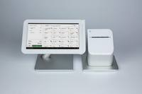 Clover POS Point of Sale Santa Barbara