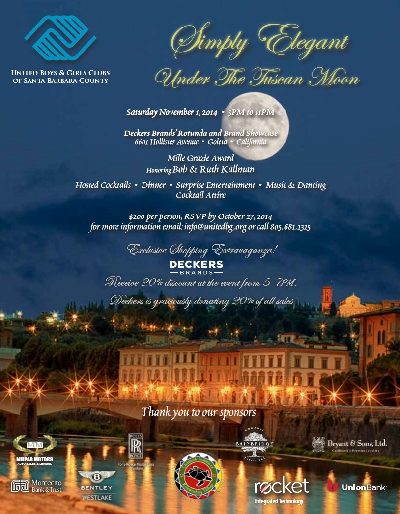 Under the Tuscan Moon_Invite