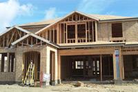 Eyman parker insurance brokers agents santa barbara ca for Home under construction insurance