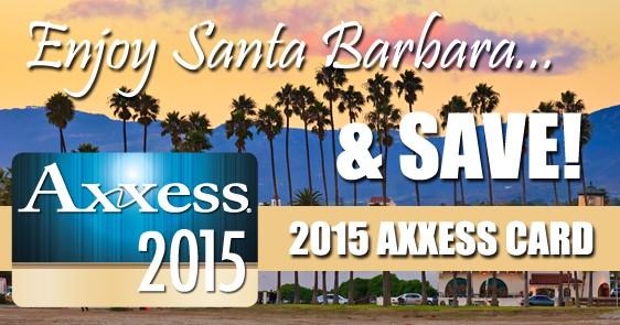 Axxess 2015