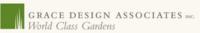 Grace Design Associates