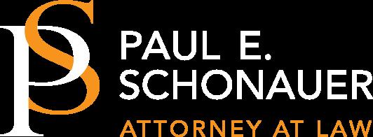 Schonauer Law