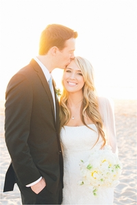 We were featured on The Southern California Bride and Simple Silhouette!!
