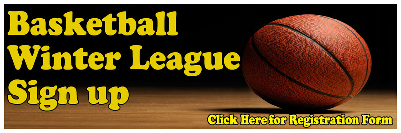 All Clubs_ Basketball Image