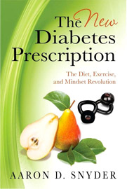 The-New-Diabetes-book