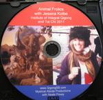 Animal Frolics Demonstration