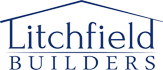 Litchfield Builders