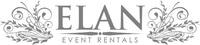 Elan Event Rentals 2