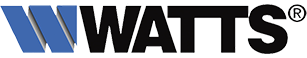 WATTS Innovative Water Solutions