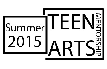 2015 Summer TAM Logo
