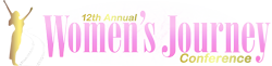 Women's Journey Conference