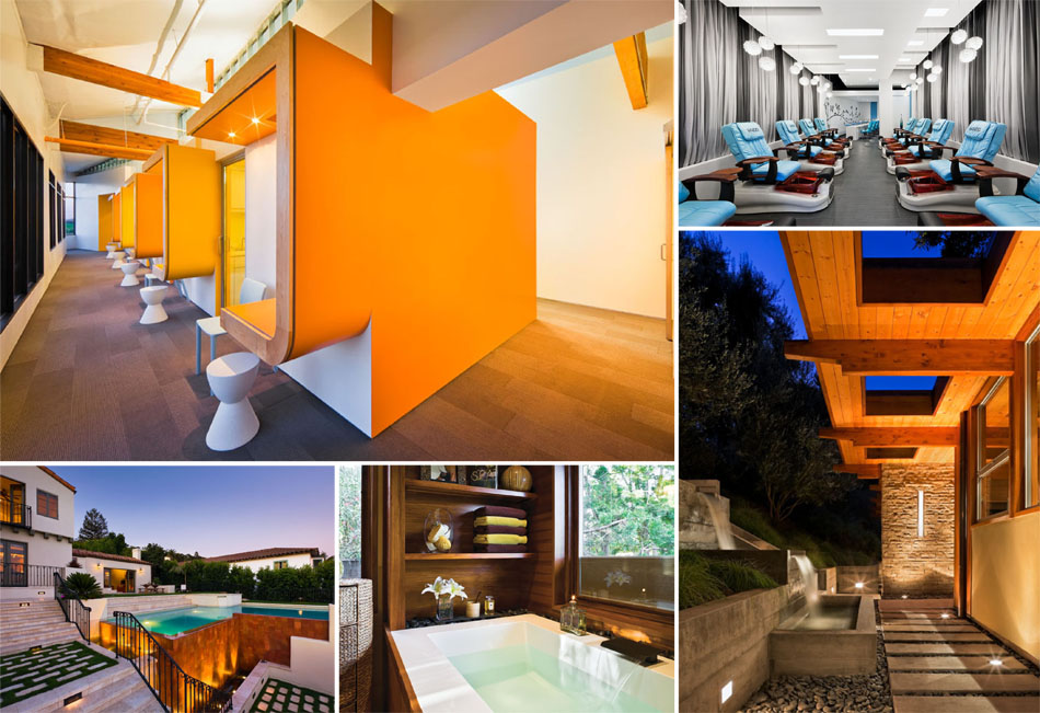 Santa Barbara Residential Architects