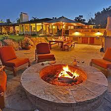 Estates, Ranches & Event Spaces