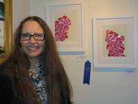 California Dreaming Artists Best of Show Winners