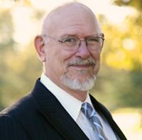 Gerald W. Barney