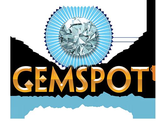 Gemspot Putters