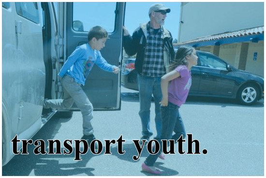 Reach More Youth
