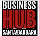 Santa Barbara Business Networks