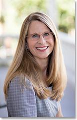 Santa Barbara Paralegal and Legal Secretary - Melinda Rippberger