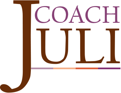 Coach Juli