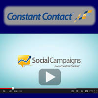 ConstantC-250 SocialP