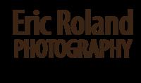Santa Barbara Photographer - Eric Roland