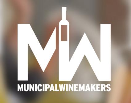 Municipal Wine