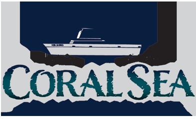 Coral Sea Santa Barbara Sport Fishing Boat