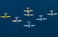 2015veteransdayflight-217-x3